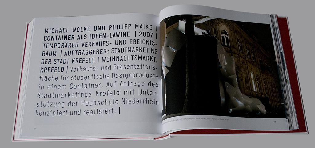 philippmaike_weihnachtsmarkt_NRW_Forum
