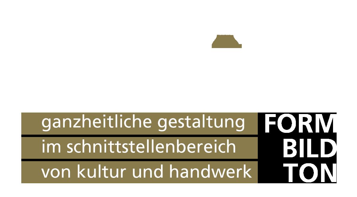 Philipp Maike
